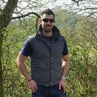Matt Schofield Fencing Ltd