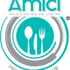 Amici Catering Co Ltd
