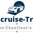 Londoncruise-transfers.com