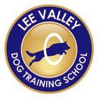 Lee valley dog training school