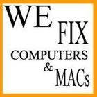 IA Computers and Services