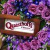 Quasthoffs Flowers profile image