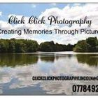 Click Click Photography