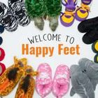 Buy Happy Feet