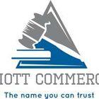 Elliott Commercial