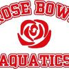Rose Bowl Strength & Conditioning profile image