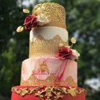 Sidhu's Bakes & Cakes