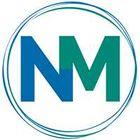 NarcissMedia logo