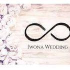 Iwona Wedding