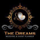 The Dreams Event