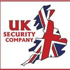 UK Security and Vizadzz Limited