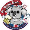 The Thirsty Koala profile image