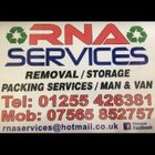 Rna services