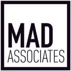 Mad Associates