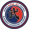 North Manchester Family Martial Arts Centre profile image