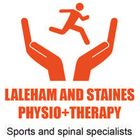 Laleham and Staines Physio