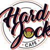 Hard Jock Cafe profile image