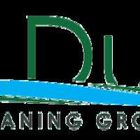 Air Duct Cleaning Group