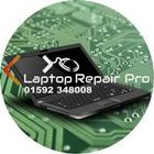Laptop Repair Pro