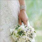 Bellissima Weddings & Event Management