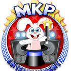 MKP Entertainment