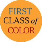 First Class of Color