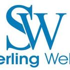 Sterling Welsh Ltd