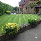 A-Z Garden & Landscape Services