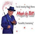Magic by Bill