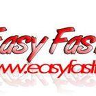 Easy Fast Loans