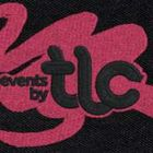Events by TLC