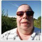 Tony Hyland Psychic services