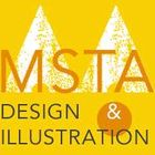 MSTA Design & Illustration