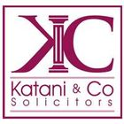 Katani & Co Solicitors
