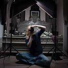 Devon Photography Training