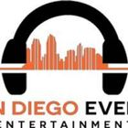San Diego Events Entertainment