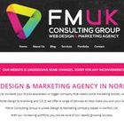 FMUK Consulting Group
