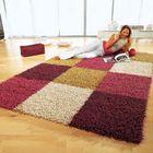Carpet Care Cheshire