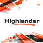 Highlander Ltd