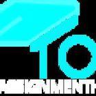 Top Assignment Help