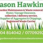 Jh Garden Maintenance & Waste Removals