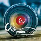 Wonderment Studio, LLC.