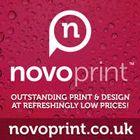 Novo Print Limited