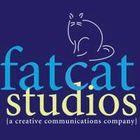 FatCat Studios, Inc.