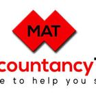 My Accountancy Team Limited