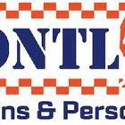 frontline operations & personnel ltd