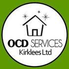 OCD Services Kirklees LTD