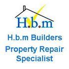 H.b.m Builders Property Repair Specialists