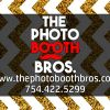 The PhotoBooth Bros profile image