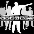New Face Media Productons logo